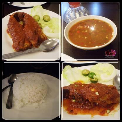 chili-padi
