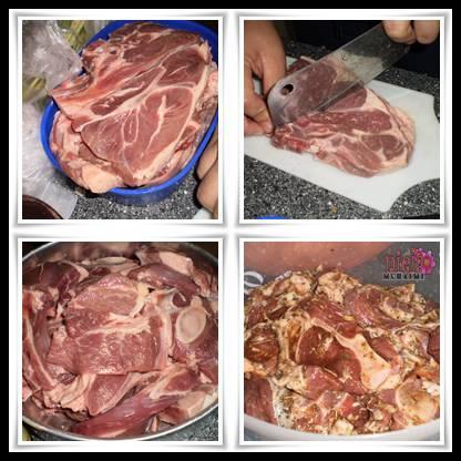 masak2