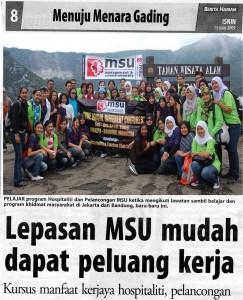 msu41