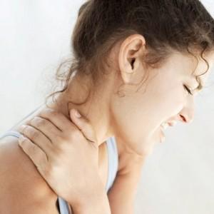 neck-pain-human