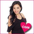 profile_cg06