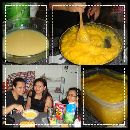 puding1