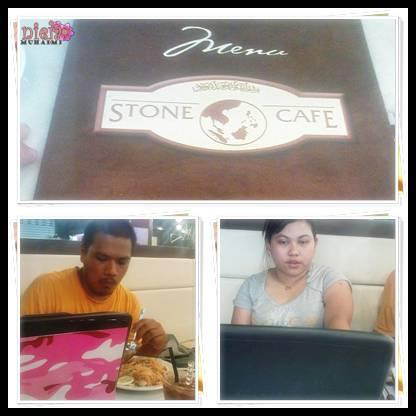 stonecafe3