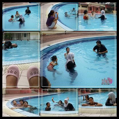 swimming3