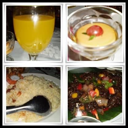 dinner15