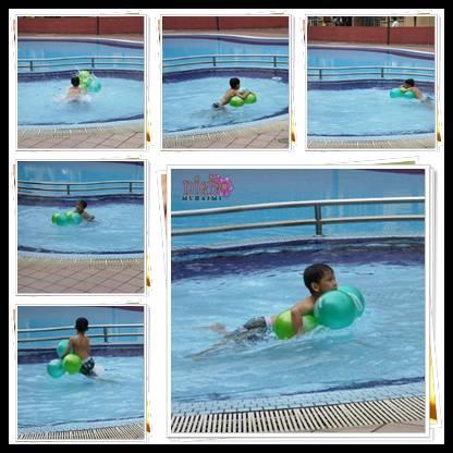farisswimming