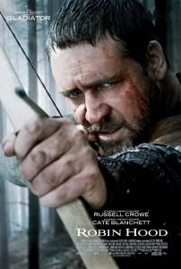 robin-hood-movie-poster