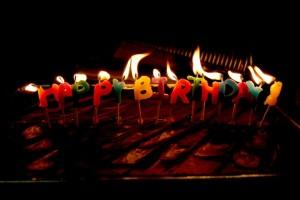happy_birthday_by_julieannejones